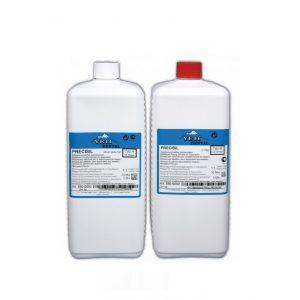 szilikondublirok