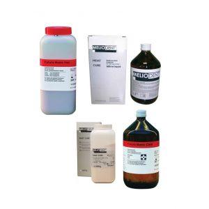 melegen-polimerizalhato