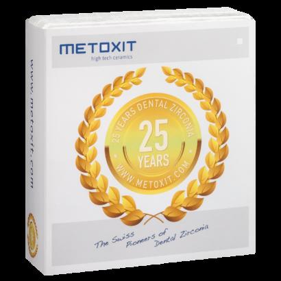 Metoxit Cirkon