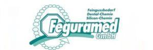 Feguramed GmbH