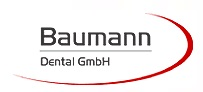 Baumann Dental Gmbh